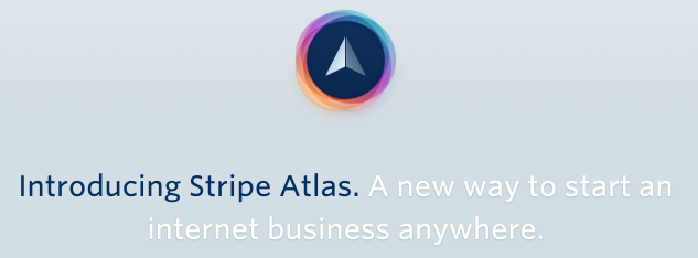 Stripe Atlas