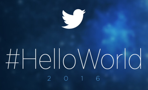 Is Twitter Really Serious About Developers Again?